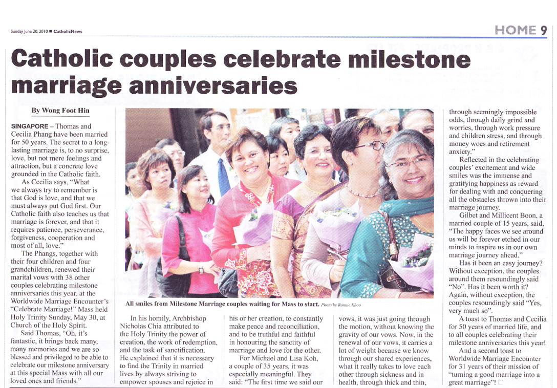 CN_CM2010_Article_a