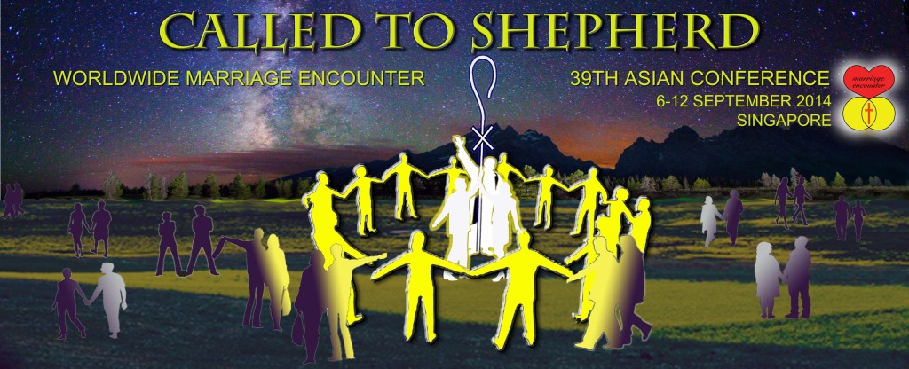 Called to Shepherd final version_small