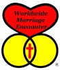 World Wide Marriage Encounter Singapore