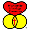 World Wide Marriage Encounter Singapore Logo